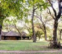 Cape, Kruger and Beach Honeymoon Tours 2019 - 2020 -  Dulini Setting