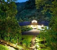 Costa Rica Cloudforest & Coast Tours 2018 - 2019 -  El Silencio Lodge & Spa