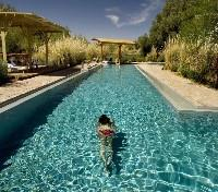 San Pedro de Atacama Tours 2017 - 2018 - Swimming Pool
