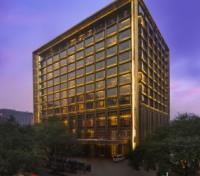 Luxury China & Tibet Exclusive Tours 2020 - 2021 -  Waldorf Astoria Beijing
