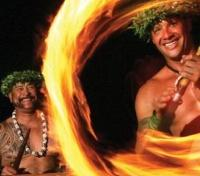 Island of Hawaii (Big Island) Tours 2017 - 2018 - Gathering of the Kings