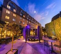 Highlights of Holland, Luxembourg & Belgium Tours 2020 - 2021 -  Sofitel Le Louise (5*)