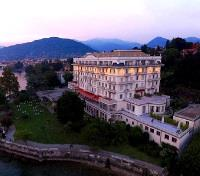 The Flavors and Vistas of Piemonte Tours 2019 - 2020 -  Grand Hotel Majestic