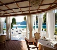 Bled Tours 2017 - 2018 - The Julijana Restaurant