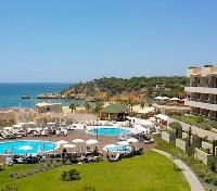 Albufeira Tours 2017 - 2018 -  Grande Real Santa Eulália Resort & Hotel Spa
