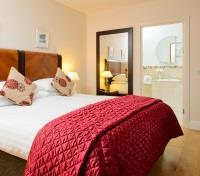 Dingle Tours 2017 - 2018 - Junior Suite Sea View