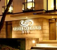 Hotel Do Canal
