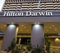 Australia Exclusive: The Aussie Bucket List Tours 2018 - 2019 -  Hilton Darwin