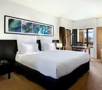 Adelaide Tours 2019 - 2020 - Deluxe Room