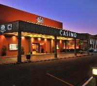 Iguazu Falls Tours 2017 - 2018 - The Casino