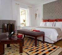 Spain, Portugal & Morocco Explorer Tours 2020 - 2021 -  Modern, Chic Bedrooms