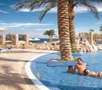 Active Jordan Discovery Tours 2019 - 2020 -  Movenpick Resort & Spa Tala Bay Aqaba