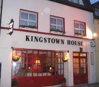 Quintessential Ireland with Bed & Breakfast Tours 2017 - 2018 -  Kingstown House