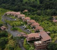 Costa Rica Highlights Tours 2019 - 2020 -  Kioro Suites and Spa