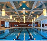 Canakkale Tours 2017 - 2018 - Swimming Pool