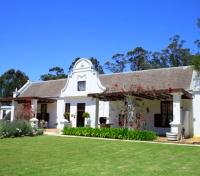 Plettenberg Bay Tours 2017 - 2018 -  Laird's Lodge Country Inn