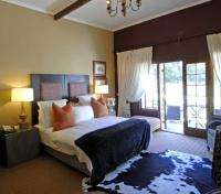 Plettenberg Bay Tours 2017 - 2018 -  Bedroom