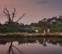 Sabi Sands Tours 2017 - 2018 - Game Drives