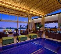Paracas Tours 2019 - 2020 -  Hotel Paracas, a Luxury Collection Resort