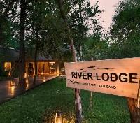 SPECIAL: Cape & Kruger In Style Tours 2018 - 2019 -  Lion Sands River Lodge