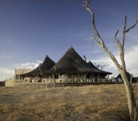 Namibia Exclusive Tours 2017 - 2018 -  Little Kulala