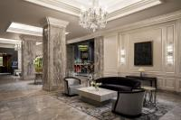 Sonoma & Napa Valley in Luxury Tours 2020 - 2021 -  Lobby