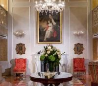 Serenade of Slovenia & Italy Tours 2019 - 2020 -  Lobby