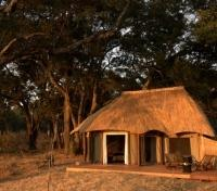 South Luangwa National Park Tours 2017 - 2018 -  Mchenja Camp