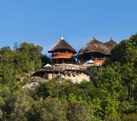 Uganda Gorillas in Style  Tours 2017 - 2018 -  Mihingo Lodge
