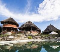 Lake Mburo National Park Tours 2017 - 2018 -  Mihingo Lodge