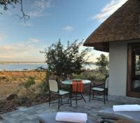 Victoria Falls to the Okavango Delta Tours 2019 - 2020 -  Ngoma Safari Lodge