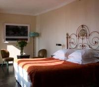Tangier Tours 2017 - 2018 - Deluxe Room