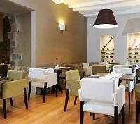 Cusco Tours 2017 - 2018 - Novotel Cusco Restaurant