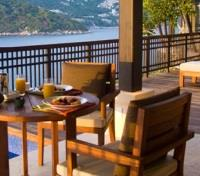 Acapulco Tours 2017 - 2018 - Oceanfront Pool Villa - King