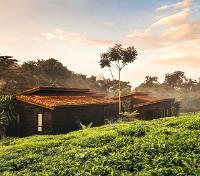Best of Rwanda  in Style Tours 2020 - 2021 -  Nyungwe House