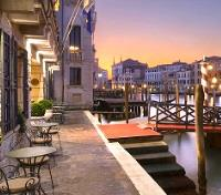Romance of Venice & Croatia Tours 2020 - 2021 -  Dock