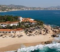 Cabo san Lucas Tours 2017 - 2018 -  One&Only Palmilla