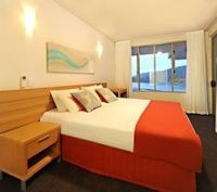 Airlie Beach Tours 2020 - 2021 -  Guestroom