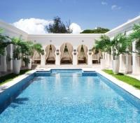 Zanzibar Tours 2017 - 2018 - The Swimming Pool