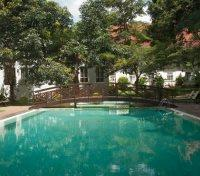 Arusha Tours 2017 - 2018 - Swimming Pool