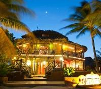 Belize Cayes Tours 2017 - 2018 - Green Parrot Bistro