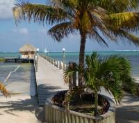 Belize Cayes Tours 2017 - 2018 -  Portofino Beach Resort