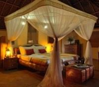 Amboseli Tours 2017 - 2018 - Private House