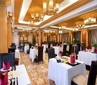 Ho Chi Minh City Tours 2017 - 2018 - Serenade Restaurant
