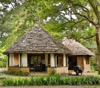Tanzania Signature Safari and Beach Tours 2018 - 2019 -  Rivertrees Country Inn