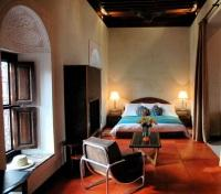 Marrakech Tours 2017 - 2018 - The Suite