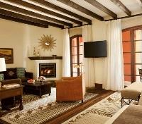 San Miguel de Allende Tours 2017 - 2018 - Junior Suite