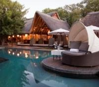 Botswana Exclusive Tours 2019 - 2020 -  The Royal Chundu