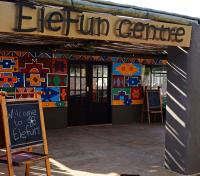Sabi Sands Tours 2017 - 2018 - EleFun Centre