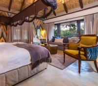 Sabi Sands Tours 2017 - 2018 - Suite